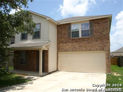 12807 CAPRI  San Antonio, TX MLS# 1062860