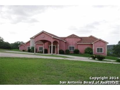 3525 Running Springs  San Antonio, TX MLS# 1062939