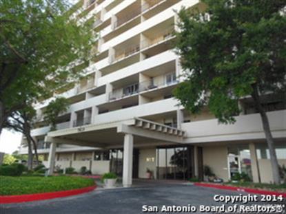 7039 SAN PEDRO AVE  San Antonio, TX MLS# 1063041