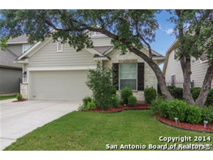 223 Mirror Lk  San Antonio, TX MLS# 1063574