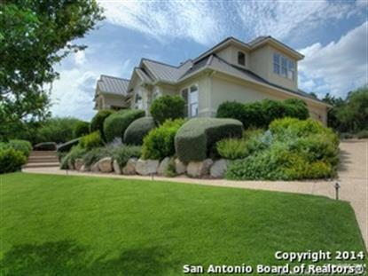 4043 WILDERNESS RIDGE  San Antonio, TX MLS# 1063721