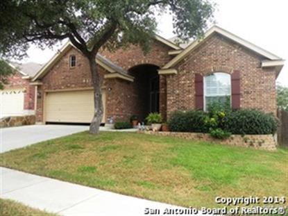 4515 DARIEN VIS  San Antonio, TX MLS# 1063904