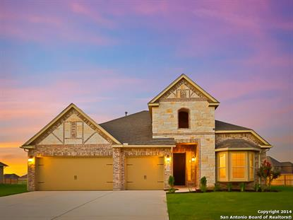 10019 Shallow Bank  San Antonio, TX MLS# 1064007