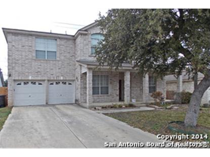 9223 VINCA PASS  San Antonio, TX MLS# 1064532
