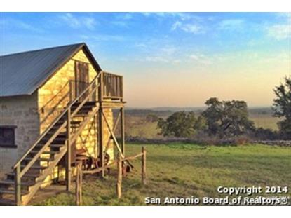 27981 SMITHSON VALLEY RD  San Antonio, TX MLS# 1064794