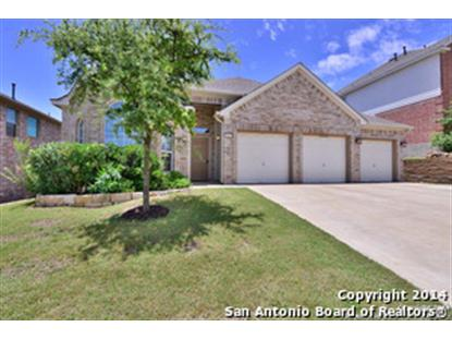 3623 ASHLAND CLIFF  San Antonio, TX MLS# 1064847