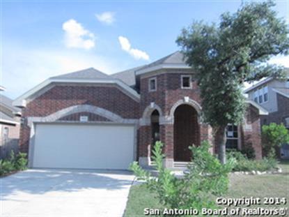 13022 GORDONS MOTT  San Antonio, TX MLS# 1064932
