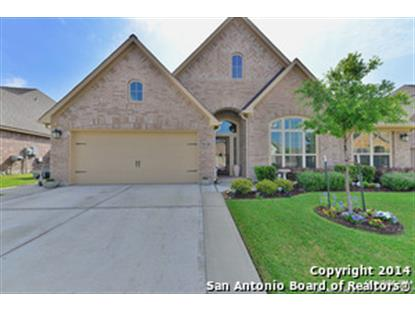 3057 Hidden Meadow  Seguin, TX MLS# 1065423