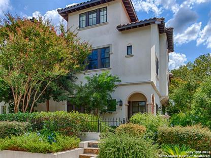 100 CASTANO AVE  San Antonio, TX MLS# 1065941