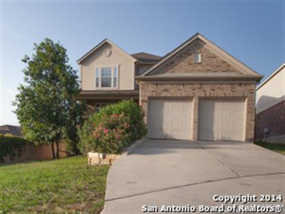 631 WINDMORE CT  San Antonio, TX MLS# 1066196