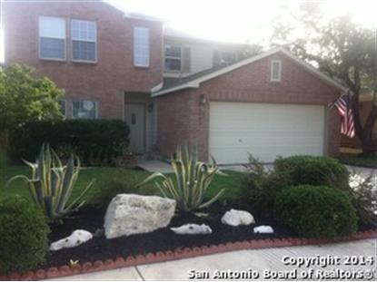 24023 Wimberly Oaks  San Antonio, TX MLS# 1066565