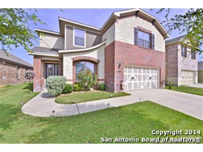 7822 RAFANELLI  San Antonio, TX MLS# 1066824