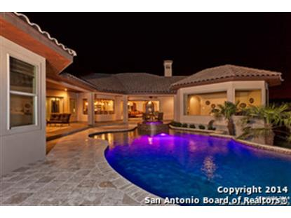 2 PASEO RIOJA  San Antonio, TX MLS# 1066948