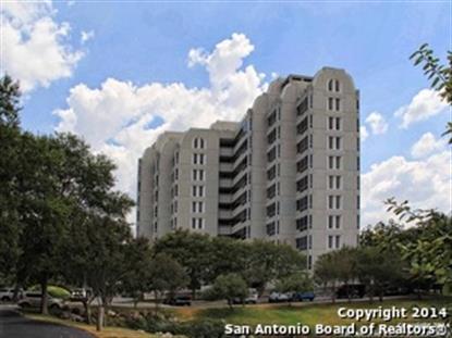 200 PATTERSON AVE  San Antonio, TX MLS# 1067161