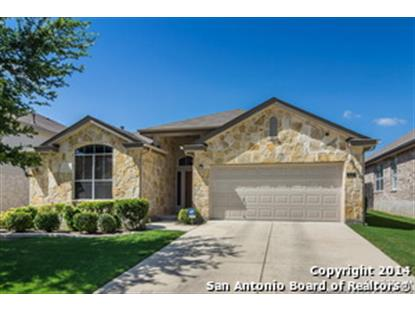 6219 OZONA ML  San Antonio, TX MLS# 1067303