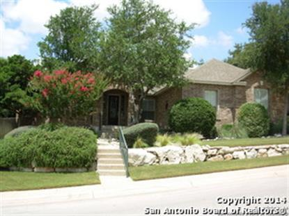 18343 EMERALD OAKS DR  San Antonio, TX MLS# 1067488