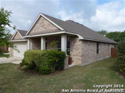 26819 Rustic Brook  San Antonio, TX MLS# 1067981