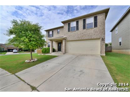 6934 Elmwood Crest  San Antonio, TX MLS# 1068542