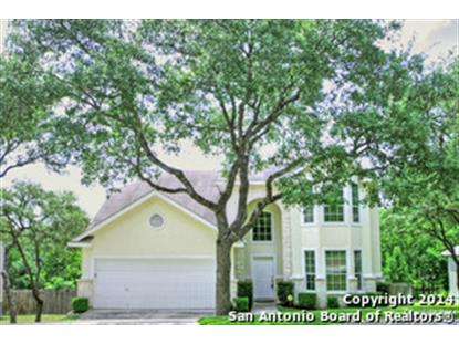 8110 NEW DAWN  San Antonio, TX MLS# 1068613