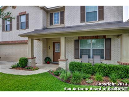 8627 BRAUN PATH  San Antonio, TX MLS# 1068619