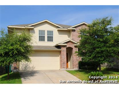 6524 Sally Agee  Leon Valley, TX MLS# 1068650