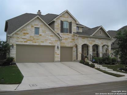 3951 FIREBUSH  San Antonio, TX MLS# 1068653