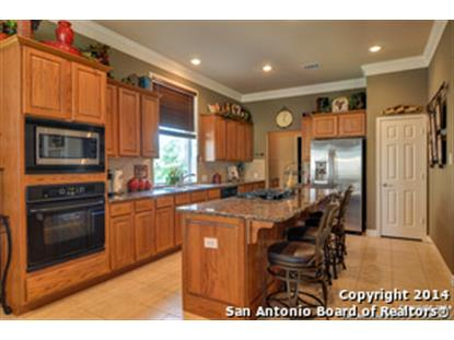 23510 Rockbrook Cove  San Antonio, TX MLS# 1068660