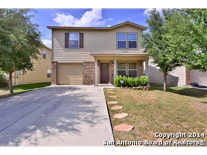 9811 PLACID BAY, San Antonio, TX