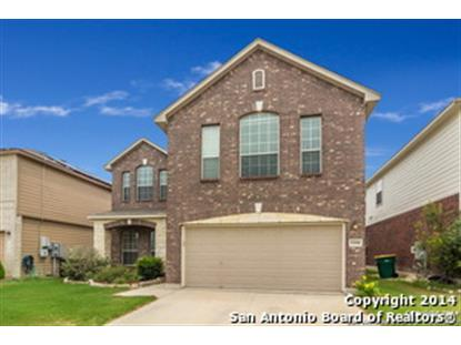 5304 CILANTRO PL  Leon Valley, TX MLS# 1068977