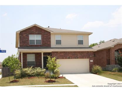 12102 Karnes Way  San Antonio, TX MLS# 1068992