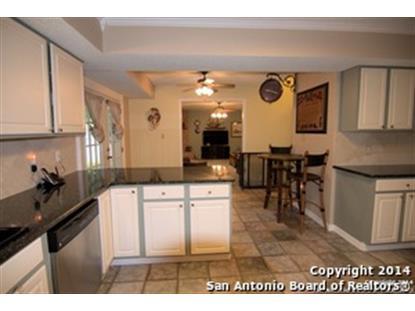 209 MONTWOOD  Seguin, TX MLS# 1069335