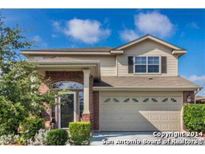 11010 PONY GATE  San Antonio, TX MLS# 1069680
