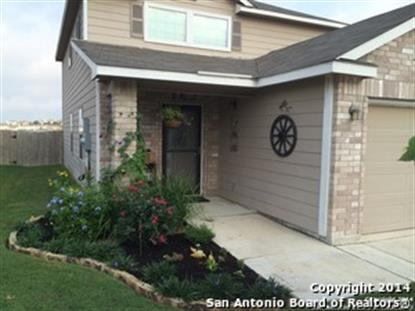 25251 Cambridge Wells  San Antonio, TX MLS# 1069826
