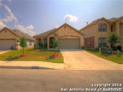 25226 Hideout Falls  San Antonio, TX MLS# 1069900