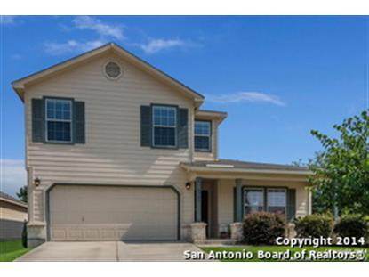 3902 REGAL ROSE  San Antonio, TX MLS# 1069980