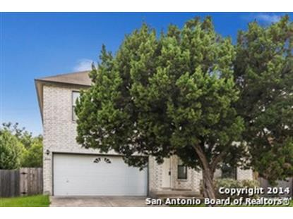 2026 INDIAN MEADOWS DR  San Antonio, TX MLS# 1070081