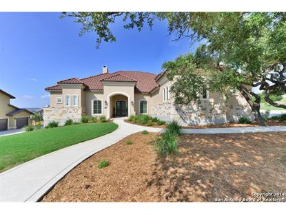 102 Champions View  San Antonio, TX MLS# 1070104