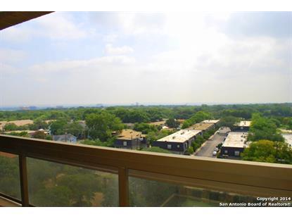 7887 BROADWAY ST  San Antonio, TX MLS# 1070225