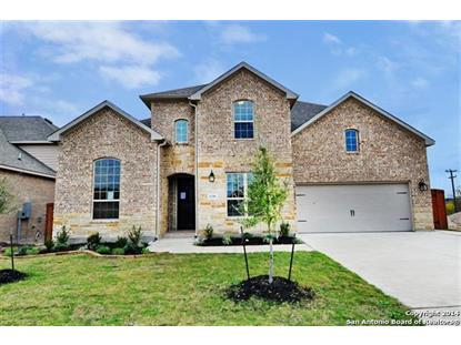 12210 White River  San Antonio, TX MLS# 1070335