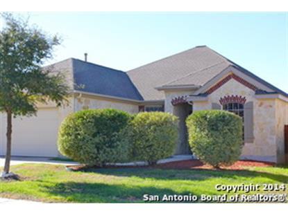 4823 VALTOSCA  San Antonio, TX MLS# 1070887