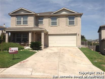 1831 CAMBRIDGE BLUE  San Antonio, TX MLS# 1070892
