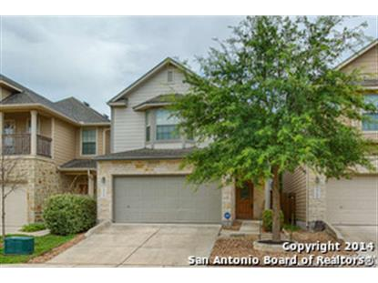 13108 Brook Arbor  San Antonio, TX MLS# 1071093
