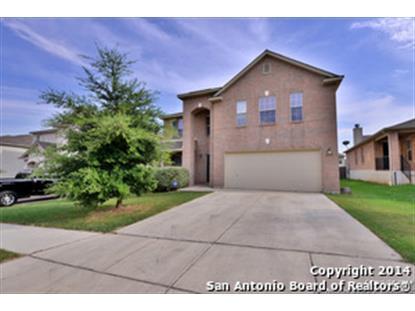 6736 Spearwood  San Antonio, TX MLS# 1071344