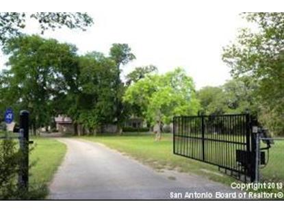 6185 Babcock Rd  San Antonio, TX MLS# 1071484