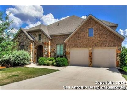 3718 SUNSET HEIGHTS  San Antonio, TX MLS# 1072391