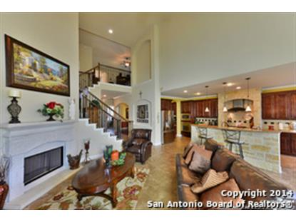 14806 SANDY CEDAR  San Antonio, TX MLS# 1072468