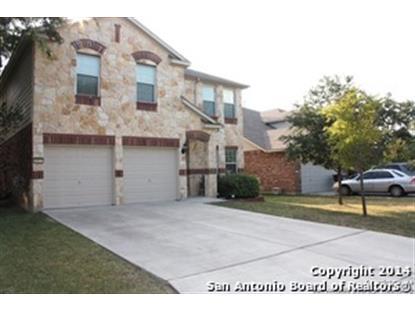 11926 Edward Conrad  San Antonio, TX MLS# 1072514