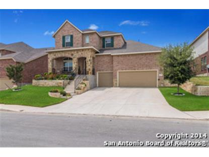 3135 HOWLING WOLF  San Antonio, TX MLS# 1072718