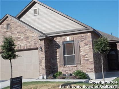 13335 LOMA SIERRA  San Antonio, TX MLS# 1072766