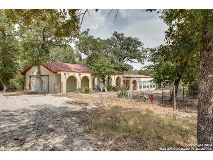 129 Guadalupe Hills Ln  Seguin, TX MLS# 1073071